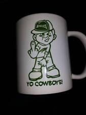 Philadelphia Eagles 11 oz  Coffee Mug