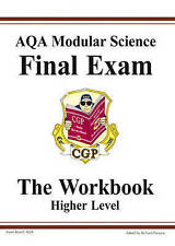 Science School Textbooks & Study Guides