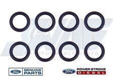 03-10 Ford 6.0 6.0L Powerstroke Diesel OEM Glow Plug Harness Orings Oring 300965