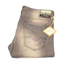 Replay Herren-Jeans Hosengröße 36 in Plusgröße