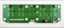 Wayneovation 2 Ppu Display Bd New Wm053972 0001