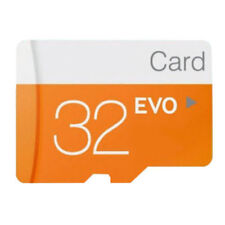 Memory Card 32GB SDHC TF Card Class 10 Micro SD Card UHS-I Free Adapte