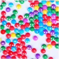 Diamond Painting Spare Drill Tile , Round ,  app 200 p/pack , Choose # 150 - 924
