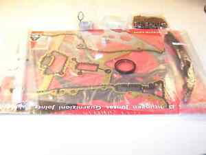 TIMING KIT WITH GASKET FOR HOLDEN COMBO 1.4I XC (2005-2012)
