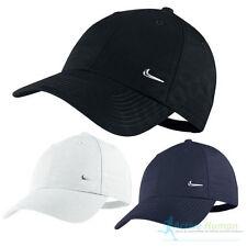 Cappelli da uomo Nike