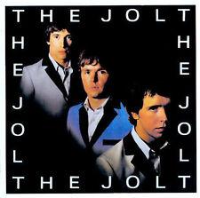 1 CENT CD Jolt - Jolt UK IMPORT/PUNK/MOD