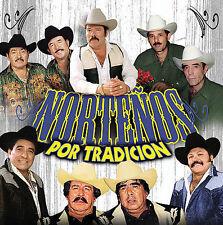 Luis y Julian,carlos y Jose,Cornelio Reyna,Los Invasores de Nuevo Leon,Ramon A