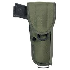 "US Military Issue M12 Holster ""Bianchi"""