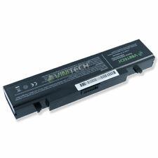 AKKU für Samsung AA-PB9NC6B AA-PB9NS6B9 AA-PB-9-NC-6-B schwarz 4400mAh
