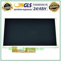 DISPLAY LCD Majestic TAB 386 HD 3G ORIGINALE SCHERMO MONITOR 7,0