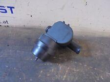 heater valve Audi A4 8K B8 1J0819809 1.8 TFSi 118kW CDH 124690