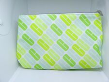 Clinique Makeup Cosmetic Bag