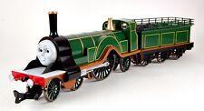 Bachmann G Scale Train (1:22.5) Thomas & Friends Emily Engine 91404