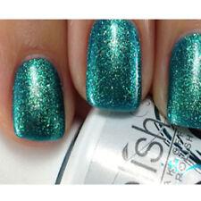 Harmony Gelish Soak Off UV LED Gel Nail Polish #01365 Mint Icing 15ml