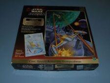 Hasbro Star Wars Jigsaw Puzzles