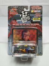 Nascar Racing Champions Presspass 1999 #4 Bobby Hamilton 1:64 Diecast
