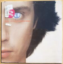 Nice Original Factory Sealed Jean-Michel Jarre Magnetic Fields French Press
