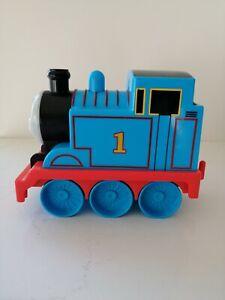 Thomas the Tank Engine Train Toy 2013 Gulline Mattel