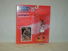 Starting Lineup 1997 NBA Basketball Jason Kidd Phoenix Suns