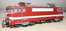 B21 Märklin 3059 e Lok le Capitole bb 9200 SNCF