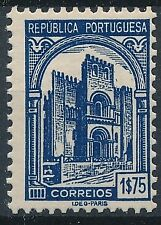 [59258] Portugal 1935-36 Very good MNH Very Fine stamp $160