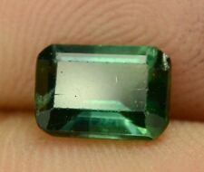 NATURAL BICOLOR AFGHANISTAN TOURMALINE GEM STONE