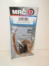 MRC #AD520 Auto Reverse Module NEW