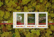 Beursvelletjes; Postex Apeldoorn  2010; 15 t/ 17 oktober; set 2 stuks postfris