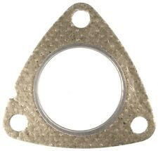 CARQUEST/Victor F32341 Exhaust Gaskets