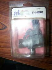 Massey Ferguson Tachometer Cable Gearbox 1446059M1