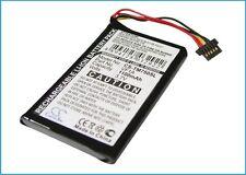3.7 v Batería Para Tomtom Go 740 Live, ahl03711012, ir 740tm, Vf1a, 4cp0.002.06