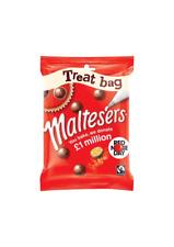 MALTESERS® Fairtrade Treat Bag 75g x 24