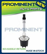 NEW Complete Ignition Distributor for Chevy GMC C/K Pickup Truck V8 5.0L 84-1830