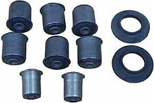65-70 Chevy Impala Rear Suspension Bushings For Cars with 4 Rear Control Arms