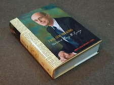 I Will Lead You Along : The Life of Henry B. Eyring by Henry J. Eyring and...