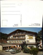 590769,Eichgraben Hotel Caferestaurantion Wienerwald