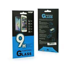 2x Premium Panzerglas 9h Display Schutz Samsung Galaxy S7