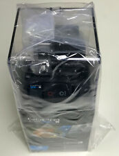 New Factory Sealed GoPro HERO3 Black Edition 12MP Camcorder Camera CHDHX-301