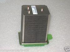 NEW Genuine Dell PowerEdge 820 840 2600 CPU Heatsink P/N: KJ582