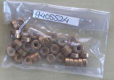 Tamiya Astute 730 Metal Bearing Bag NEW 9405524 58080