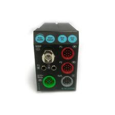 Datex Ohmeda (GE) M-NE12STPR Multi Parameter Module - Biomed Certified
