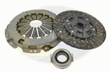 COMPLETE CLUTCH KIT COMLINE FOR TOYOTA COROLLA VERSO 2 L ECK178