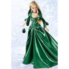 Barbie da Collezione Mattel Fabergé Imperial Elegance