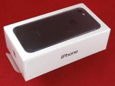 Nuevo Sellado APPLE IPHONE 7 32GB Negro AT&T CRICKET ESN limpio caja más recientes