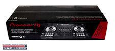 Pioneer DDJ-SZ2 4-Ch Digital DJ USB Controller w/Serato Flip Pads + FX BRAND NEW