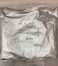 Tiramisu LOOSE TEA  - Teavana - 2 LB SEALED AND NEW
