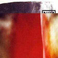 """New Music Nine Inch Nails """"The Fragile"""" 3xLP"""