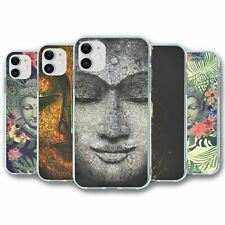 For iPhone 11 Silicone Case Cover Faith Collection 4