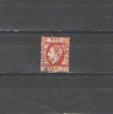 Q4630 - ROMANIA - 1871 - N°26 USATO - VEDI FOTO
