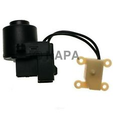 Ignition Starter Switch NAPA/MILEAGE PLUS ELECTRICAL-MPE KS6564SB
